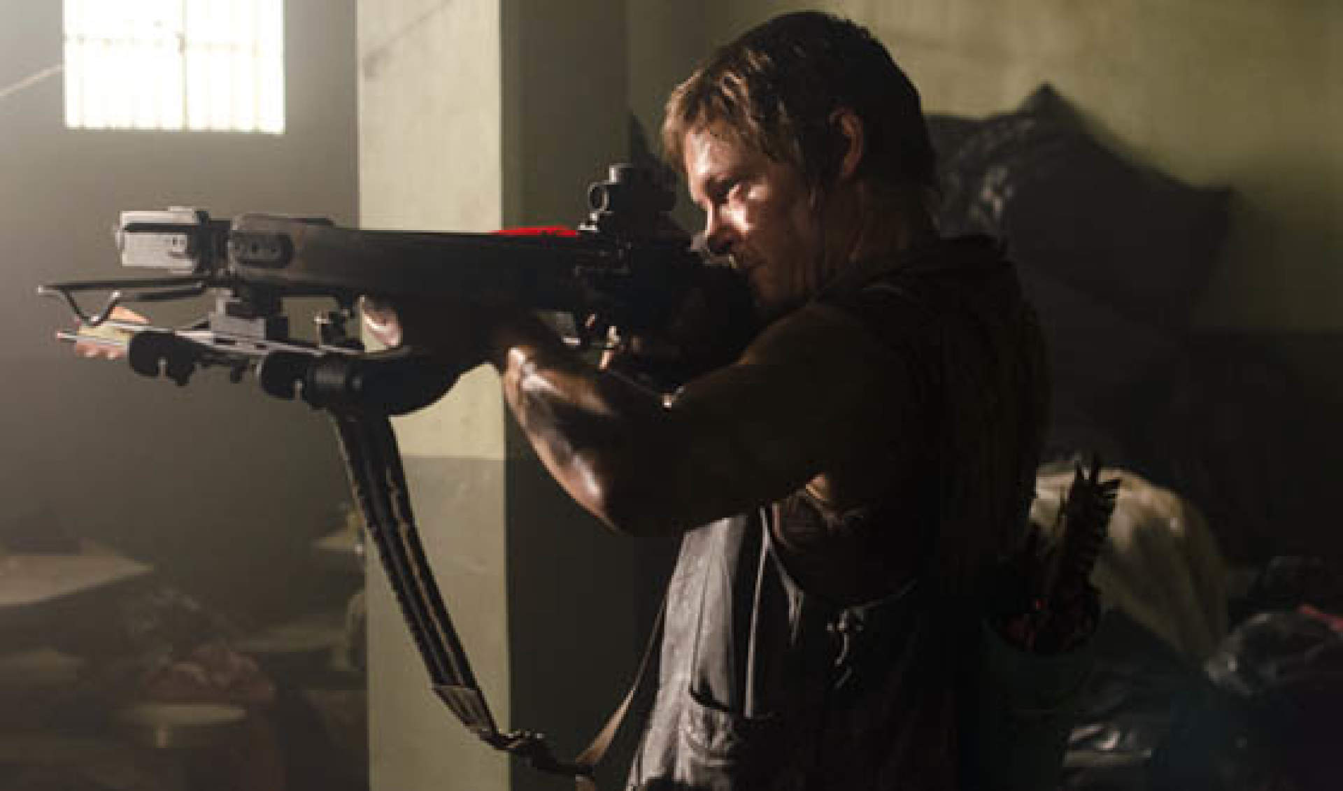 Geeks-y-Gamers-The-Walking-Dead-Daryl