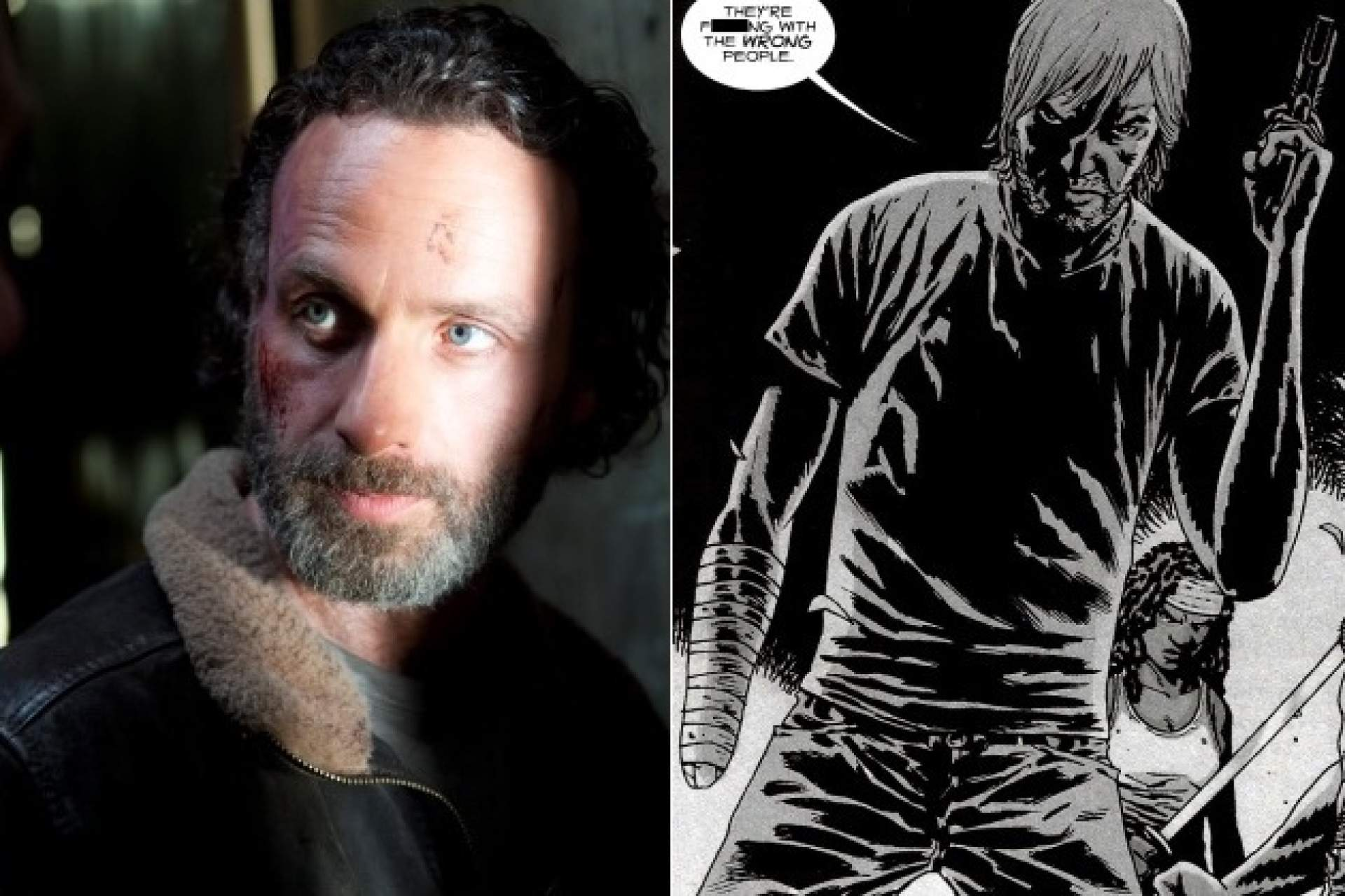 Geeks-y-Gamers-The-Walking-Dead-Rick